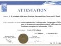 sertifikat-(2)