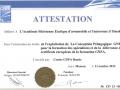 sertifikat-(3)